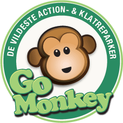 GoMonkey Booking